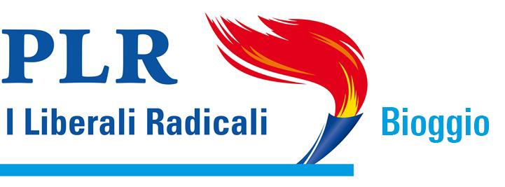 Partito Liberale Radicale