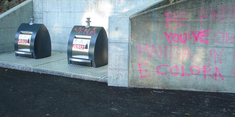 Cimo-Vandalismi